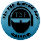 TSP Android App
